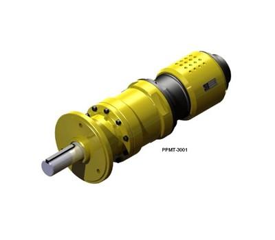 PPMT-3001